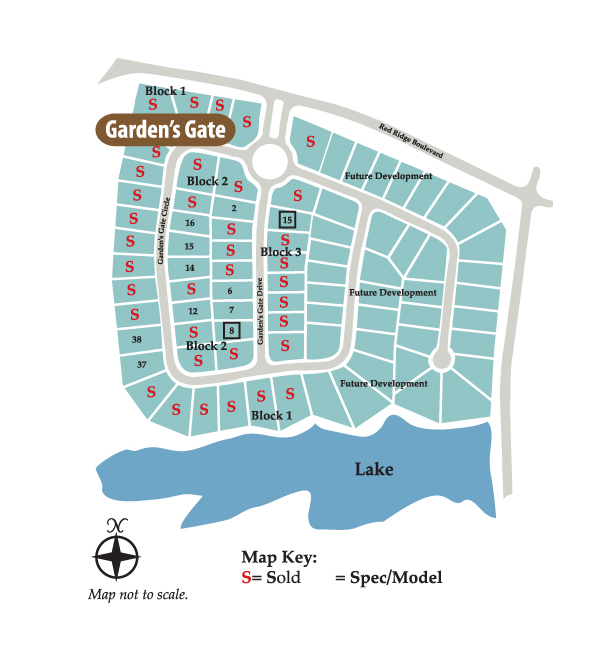 red-oak-ridge-gardens-gate-map